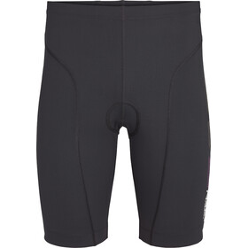 Fe226 DuraForce Tri Pantaloni Da Nuoto Build Uomo, black